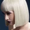 Lola Blonde Wig