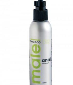 Cobeco Anal Lube - 150ml