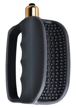 Hand Solo Vibrator by Rocks Off
