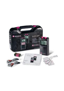 MyStim Electro Stimulation Kit