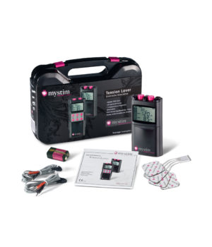 MyStim Electro Stimulation Kit