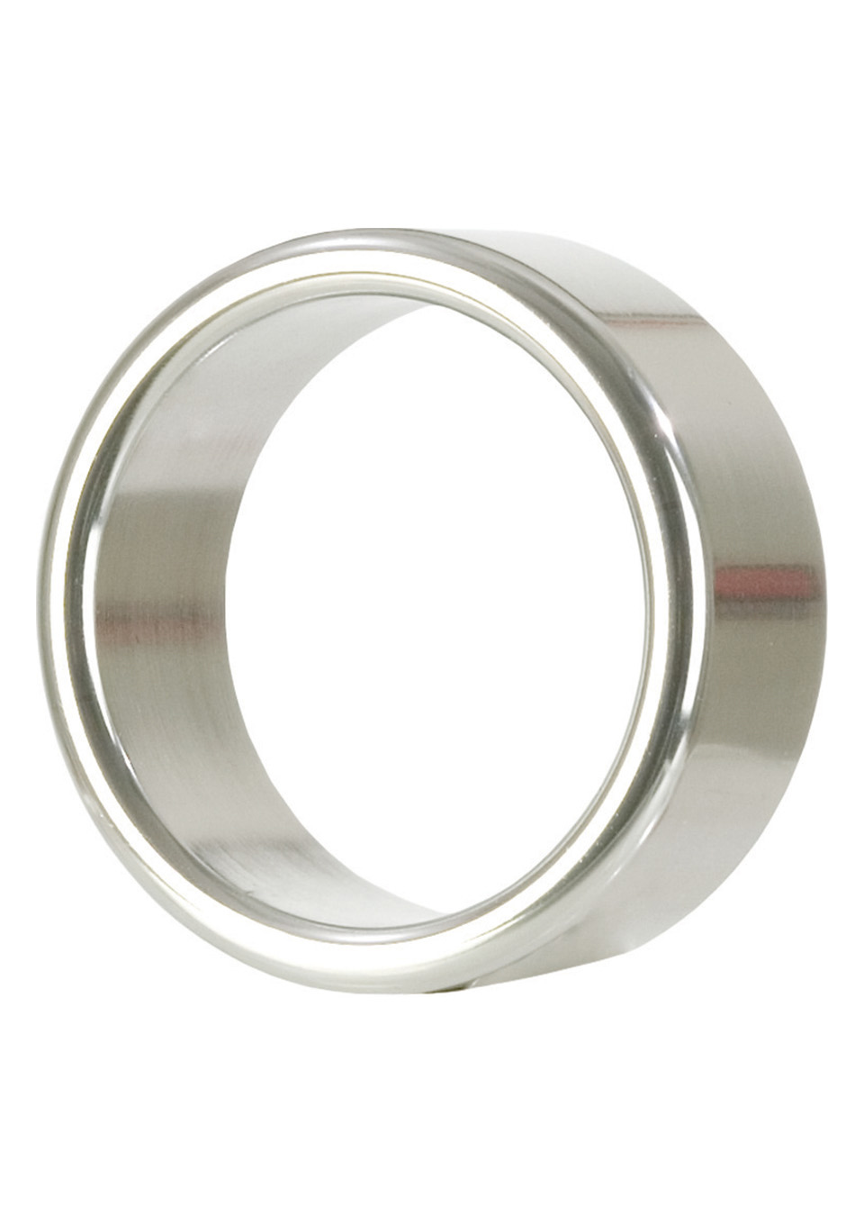 Stainless Steel Cock Ring-30mm