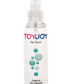 ToyJoy Toy Cleaner Spray