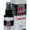 XXL Enhancing Stabilizer Spray